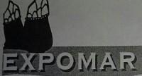 Expomar