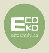 logo-ecoeko