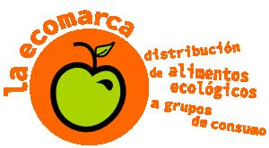 La ecomarca es un proyecto de economía social y solidaria para el fomento de grupos de consumo